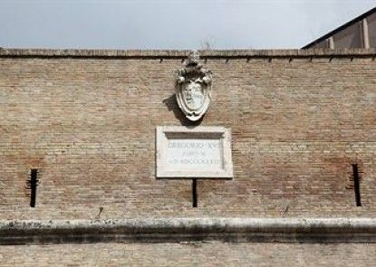 Vaticano84