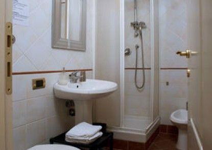 Vatican Suites Inn