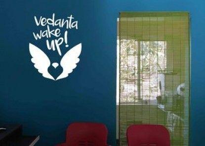 Vedanta Wake Up - Wayanad, Edakkal Caves