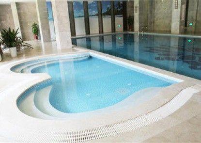 Veegle Resort Hengdian