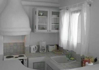 Vega Apartments