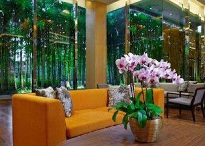 V E Hotel & Residence