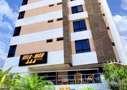 Vela e Mar Hotel