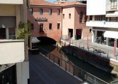 Venice Bella