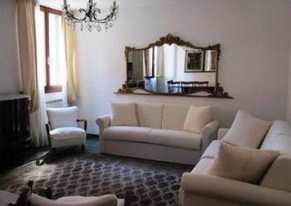 VeniceIN Apartments