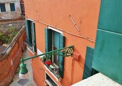VeniceVillas Castello