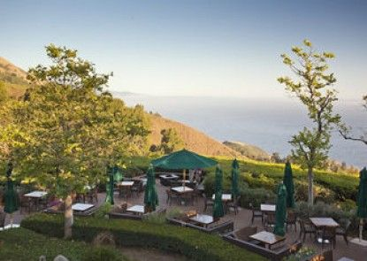 Ventana Inn and Spa - Adults Only