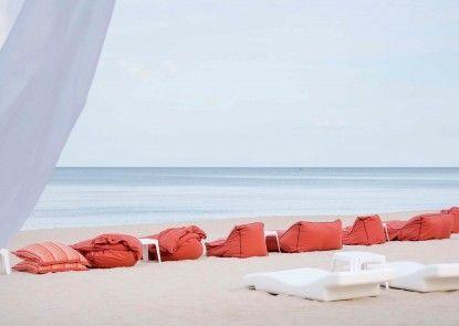 Veranda Resort Hua Hin - Cha Am, MGallery by Sofitel