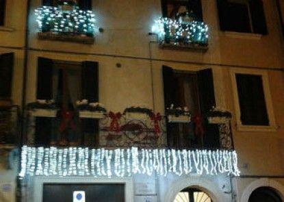 Veronetta House