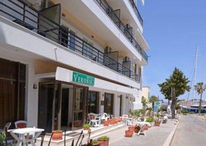 Veroniki Hotel