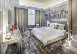 Pesan Kamar Vertu Room with Breakfast di HARRIS Vertu Hotel Harmoni