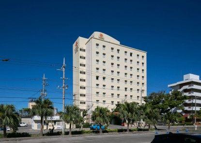 Vessel Hotel Ishigaki Island
