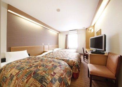 Vessel Hotel Kurashiki