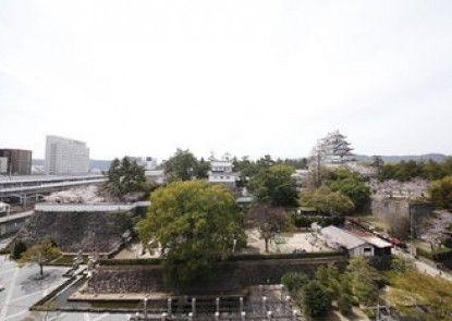 Vessel Inn Fukuyama Ekikitaguchi