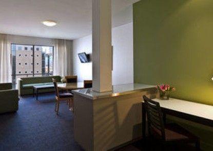 Vibe Hotel Sydney