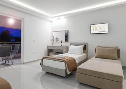 Vice Apartments