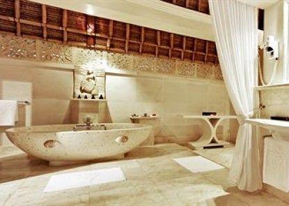Viceroy Bali Teras