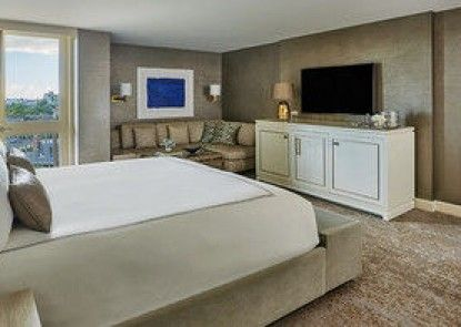 Viceroy L\'Ermitage Beverly Hills