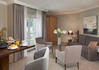 VICHY CELESTINS Spa Hôtel