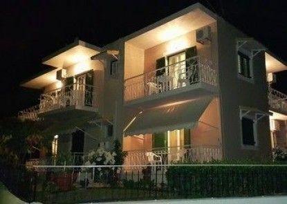 Vicky\'s Guesthouse