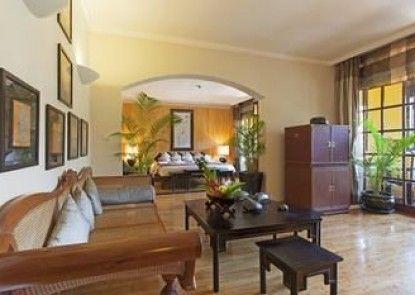 Victoria Angkor Suites