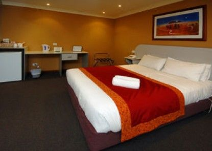 Victoria Hotel - Strathalbyn