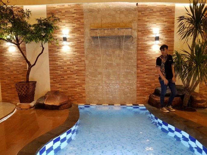 Victoria Inn Manado, Manado