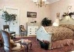 Pesan Kamar Satu Tempat Tidur Queen, Dilarang Rokok (victorian Room) di Pillsbury House Bed & Breakfast