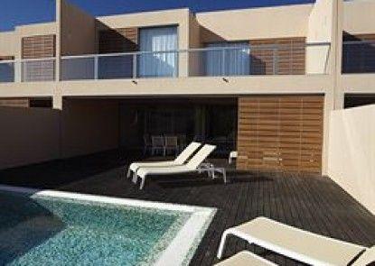 Vidamar Villas Algarve
