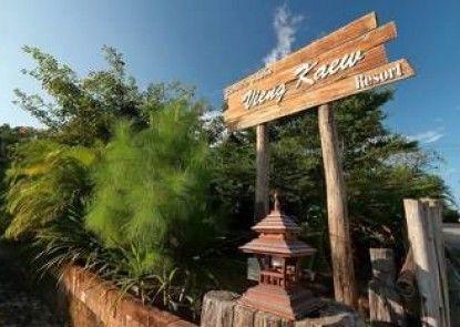 Viengkaew Resort