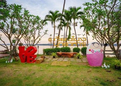 Vieng Khong Hotel
