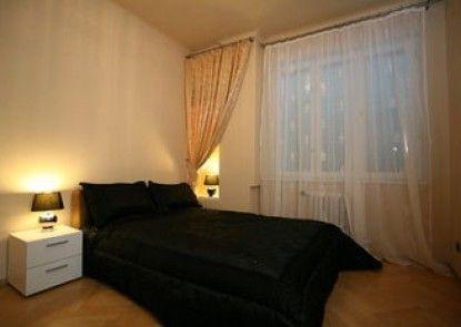Vienna Best Location Apartments