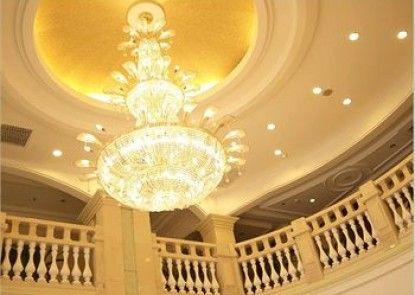 Vienna Hotel - Shenzhen Shuanglong Station