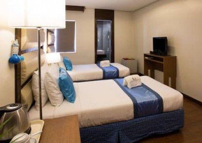 Vieve Hotel