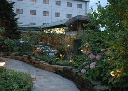 View Hotel Heisei
