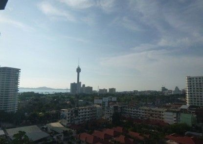 View Talay 2 A