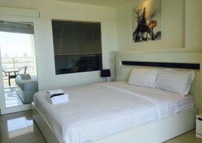 View Talay 6 Condominium by Honey