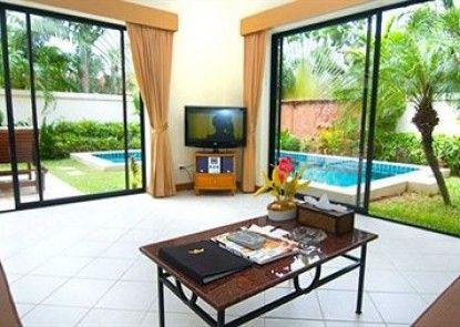 View Talay Villas