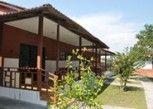 Pesan Kamar Suite Keluarga di Vikri Beach Resort