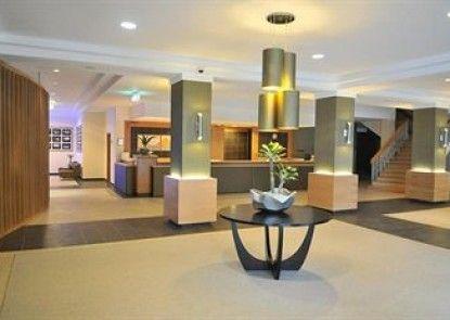Vila Baleira Hotel Resort & Thalasso Spa