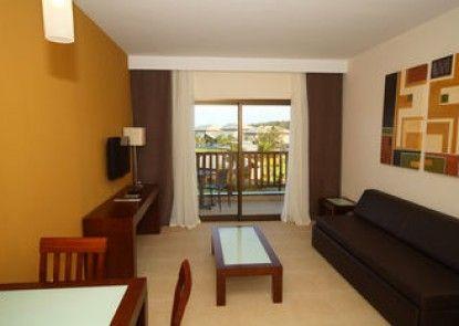 Vila Galé Cumbuco - All Inclusive Resort