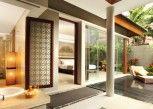 Pesan Kamar Pool Club Villa di Bali Mandira Beach Resort and Spa