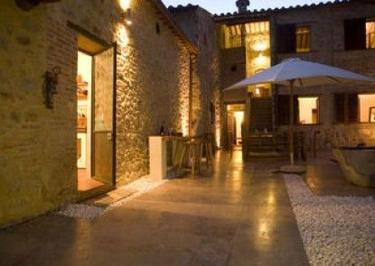 Villa Amedeo
