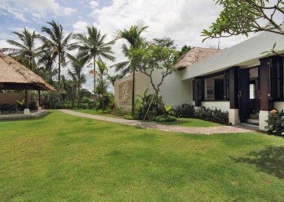 Villa Amrita Taman