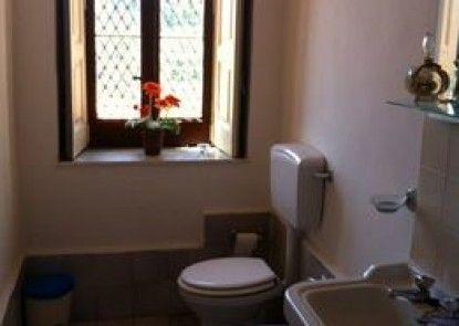 Villa Bonaccorso