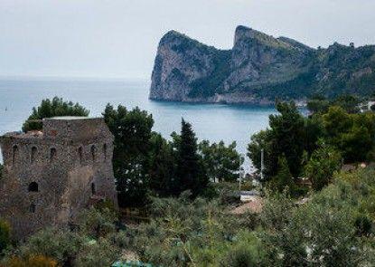 Villa Calù