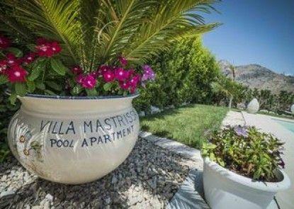 Villa Mastrissa