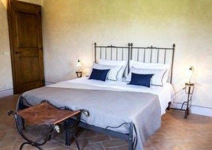 Villa Poggio di Toscana