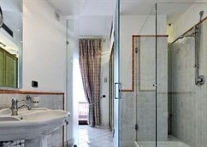 Villa Poseidon Boutique Hotel ****s & Events