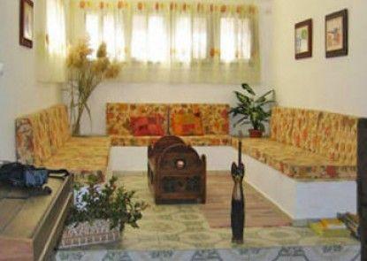 Villa Rodanthos